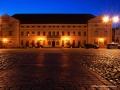 04-1_wismar_rathhaus-nacht