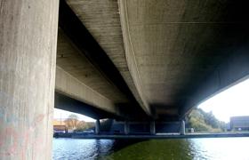 artikel_280x180_bereich_beton-erzeugnisse