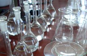 artikel_280x180_bereich_chemie