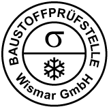 bps-web_logo_schwarz_trans